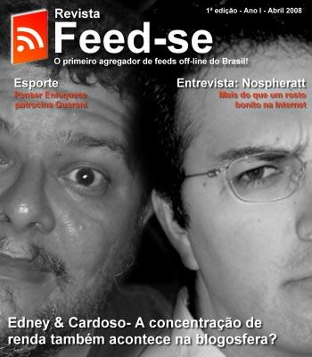 Feed-se.com.br